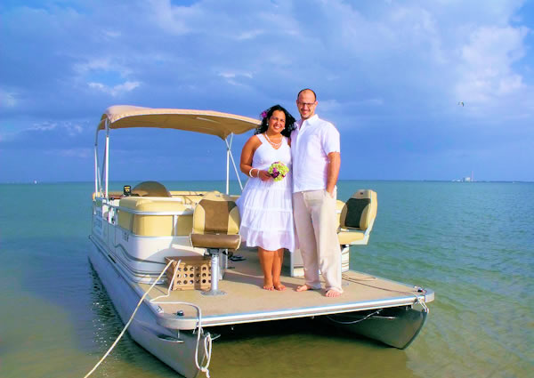 cheap-beach-wedding-tampa.html